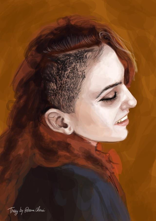 Tracy_Chahwan_Rosane_Chawi_portrait