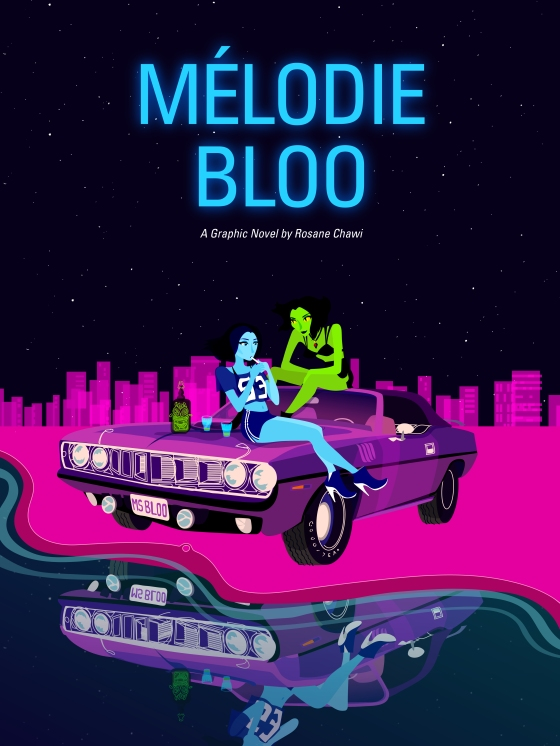 Melodie Bloo Cover 2-01