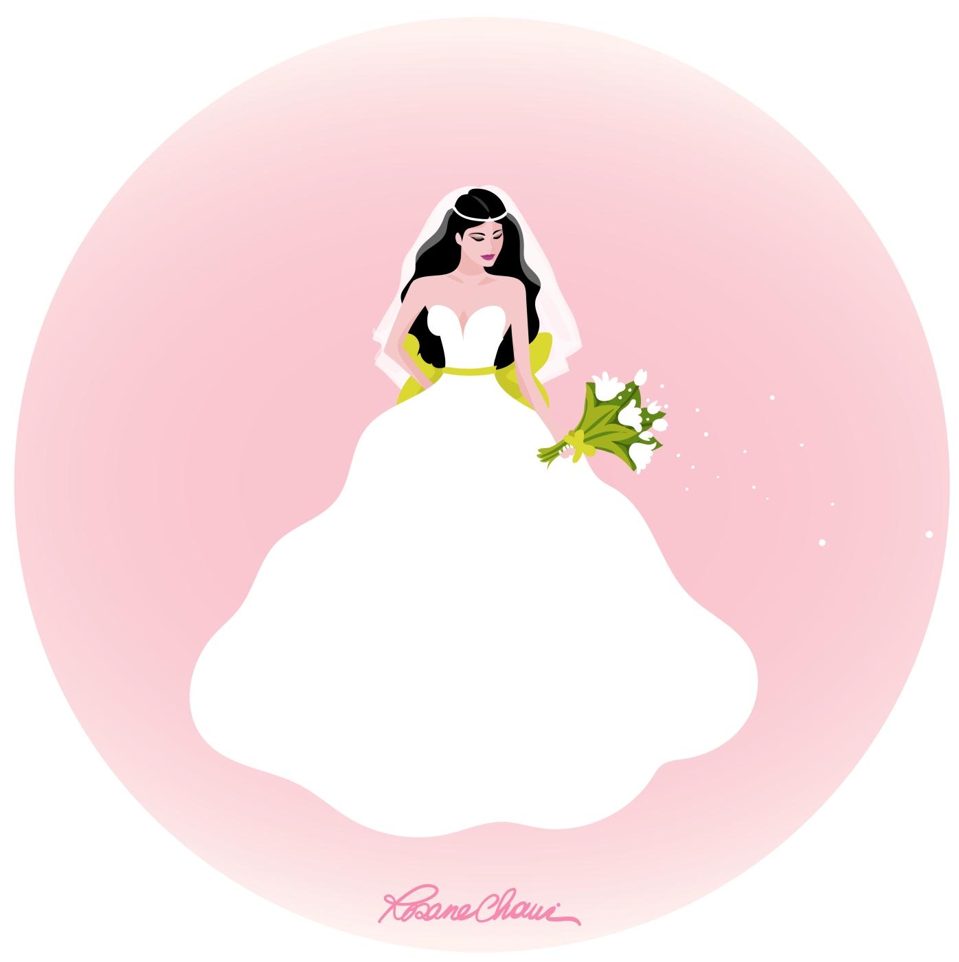 Dress come true illustrations-02