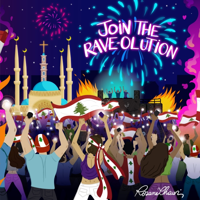join the rave-olution-01