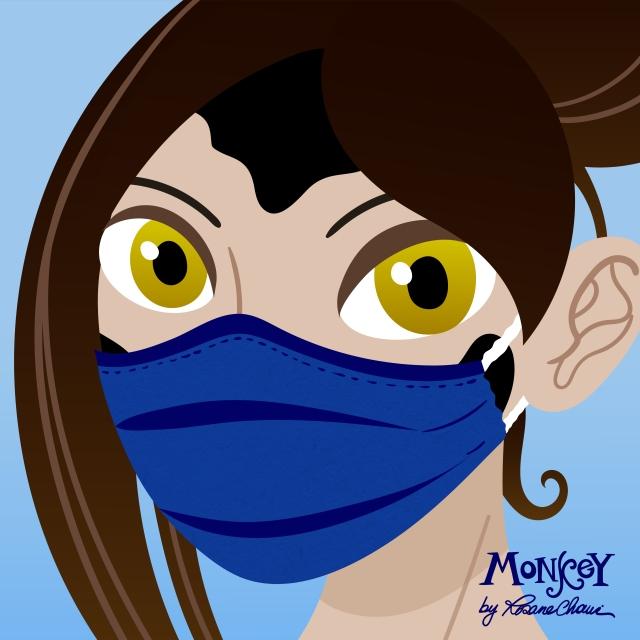 Hello it's me, Monkey - Rosane Chawi no grain-01